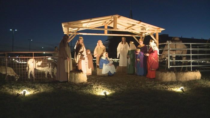 Bethel+Nativity.jpeg